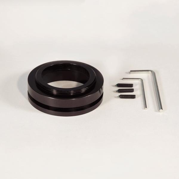 Adapter Ring for Nikon SMZ-1/1B, SMZ-DOD, SMZ-2B/2T