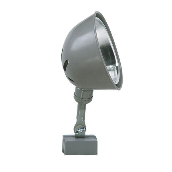 Ultraflex® Machine Lamp MTM