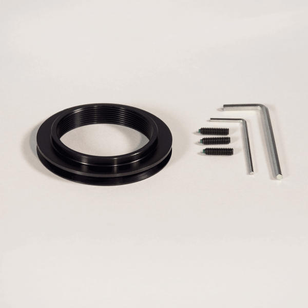 Adapter Ring for Leica StereoZoom 6