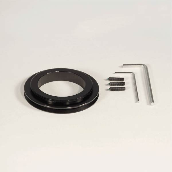 Adapter Ring for Leica GZ6 (without Aux. lens)