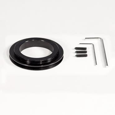Adapter Ring for Unitron ZSM