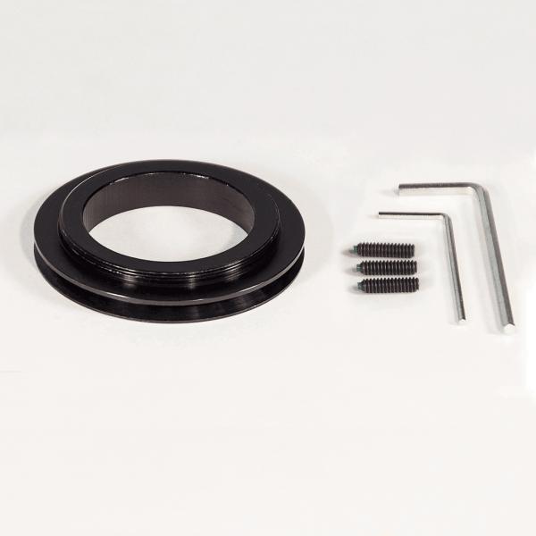 Adapter Ring for Unitron FSB