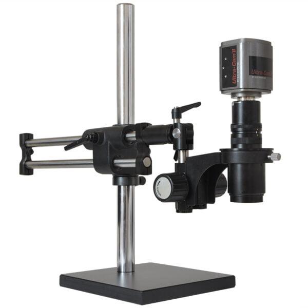 MacroZoom® Digital Microscope for Inspection