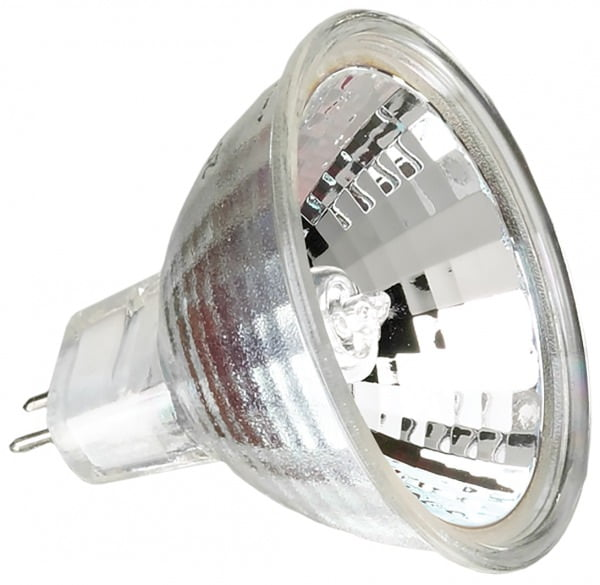 Micro-Lite® 150w Replacement EKE Bulb for FL3000