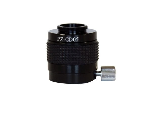 OC White Pro-Zoom™ .5x CCD Adapter