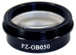 OC White Pro-Zoom™ .5x Auxillary Lens