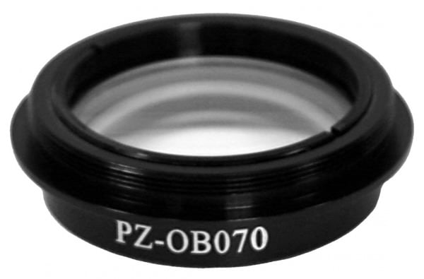 OC White Pro-Zoom™ .7x Auxillary Lens