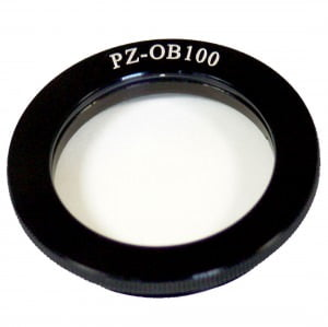 OC White Pro-Zoom™ 1x Auxillary Lens