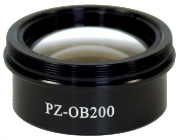 OC White Pro-Zoom™ 2x Auxillary Lens