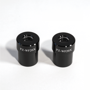 ProZoom® 6.5 20x Eyepieces (pair)