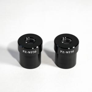 ProZoom® 6.5 30x Eyepieces (pair)