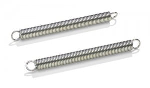 Heavy Duty Replacement Spring for ProBoom™ Mic Arms (sold as each)