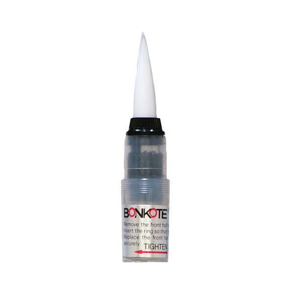 Bonkote™ Replacement Tips - Loing Point - Nylon Tip - 5 Pack