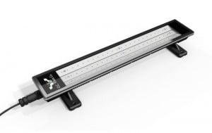 Green-Lite™ LED Linear Machine Light