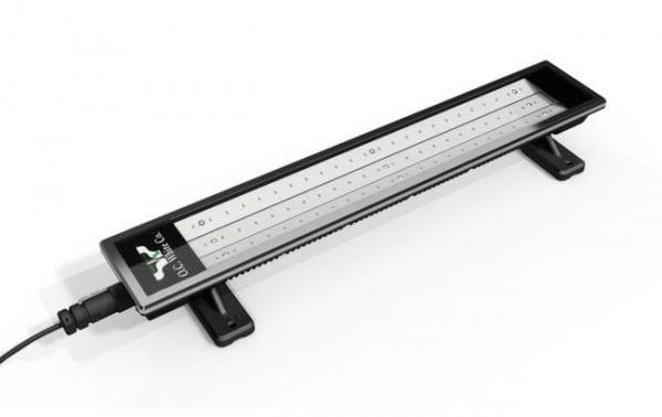 Green-Lite™ LED Linear Machine Light