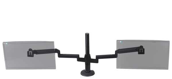 ProBoom® Ultima™ Dual Monitor SMS Package
