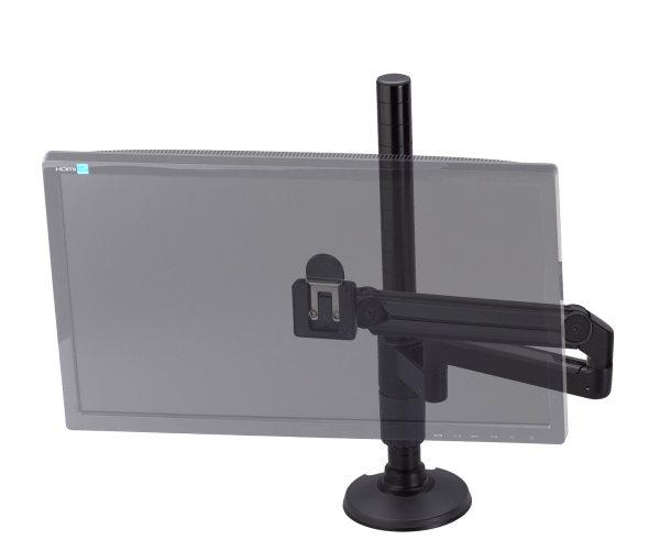 ProBoom® Ultima™ Single Monitor SMS Package