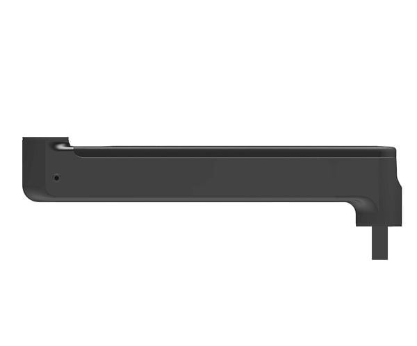 """12"""" Horizontal Extension Arm for Ultima™ Armatures"""