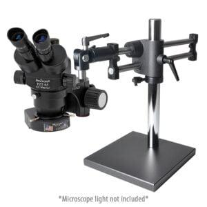 ProZoom® 6.5 Trinocular, No camera or monitor