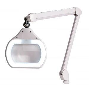 "Accu-Lite™ 6.85"" Rectangle LED Magnifier"