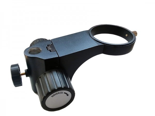 Replacement Focusing arm for ProZoom® 6.5 Microscopes