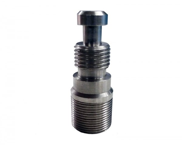 Ultima™ 5/8-27 Threaded Mic Stud Assembly