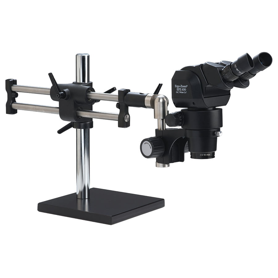 ESD Safe Microscopes—ProZoom Ergonomic