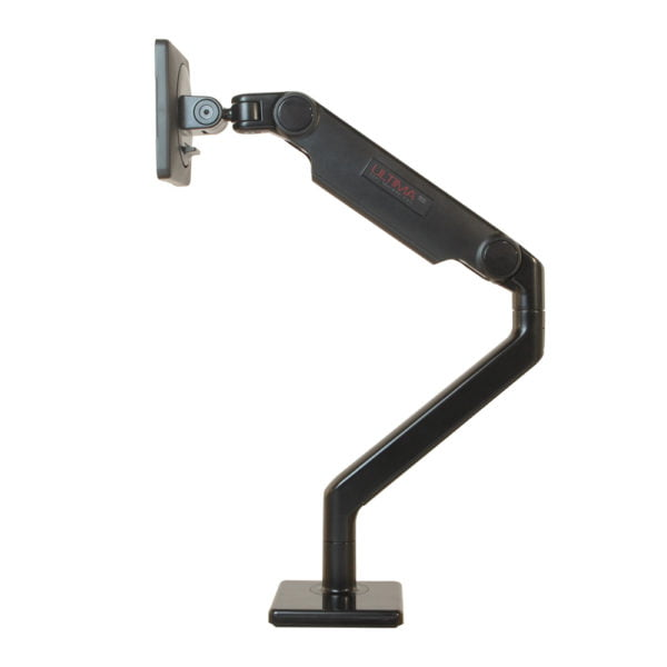 Ultima Gen2 LD Monitor Arm
