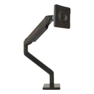 Ultima Gen2 LD Monitor Arm