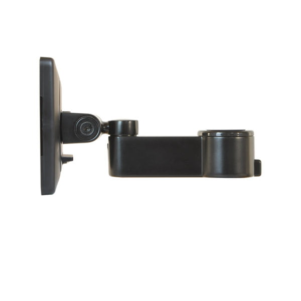 Ultima® Gen2 VESA Mounting Bracket Assembly for Mounting Single Monitor