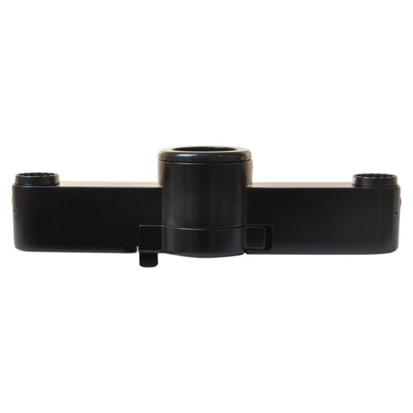 Dual Post Mounting Bracket for Ultima® Gen2