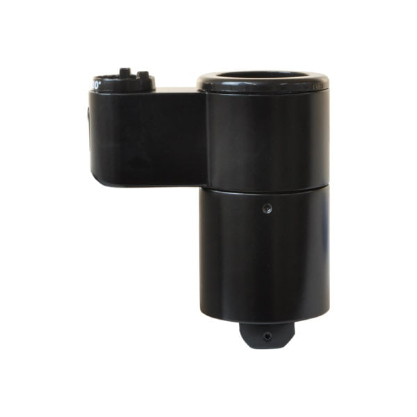 Ultima® Gen2 Top Center Post Mounting Bracket