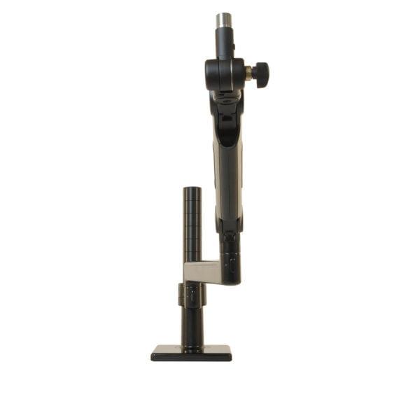 ProBoom® Ultima® Gen2 Ultra Low Profile Adjustable Mic Boom