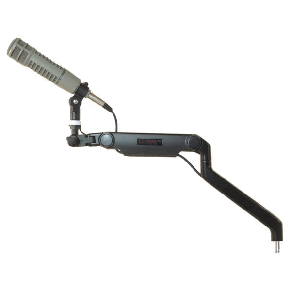 ULP-45-13 with Microphone Light