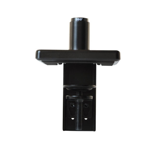 Clamp for Ultima® Gen2 Mic supports