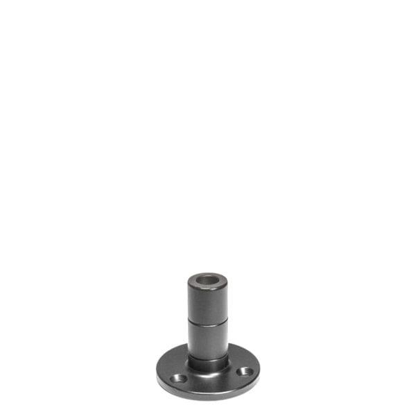 "ProBoom® Ultima® 3"" riser mounting solution"