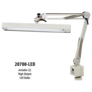Longline® Draftsman Lamp LED