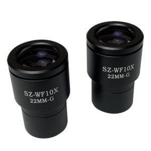ProZoom® 4.5 22MM 10X Wide-Field Eyepieces