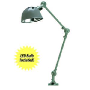 "36"" Ultraflex® LED Machine Lamp"