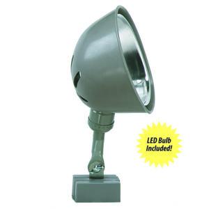 Ultraflex® LED Machine Lamp